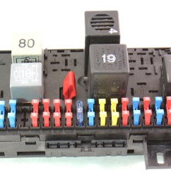 mk6 gti acess fuse box golf mk6 cigarette lighter fuse 2011 vw gti fuse diagram 2009 [ 1200 x 784 Pixel ]