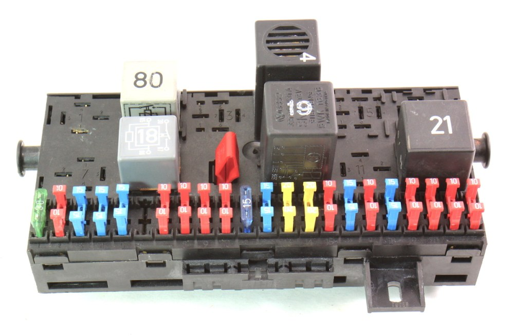 medium resolution of 2007 gti fuse diagram