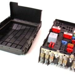 audi a4 b5 fuse box location cadillac srx fuse box 2011 cadillac srx towing wiring diagram [ 1153 x 800 Pixel ]