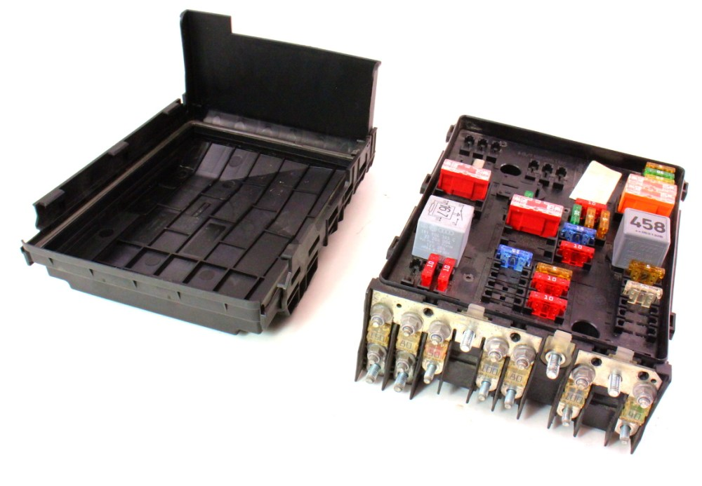 medium resolution of audi a4 b5 fuse box location cadillac srx fuse box 2011 cadillac srx towing wiring diagram