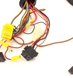 wiring diagram for 99 e320 e300 wiring diagram wiring 2006 nissan 350z headlight wire harness headlight plug wiring [ 989 x 800 Pixel ]