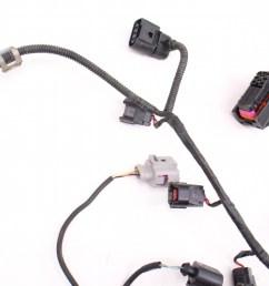 b5 s4 wiring harness diagram [ 1101 x 800 Pixel ]
