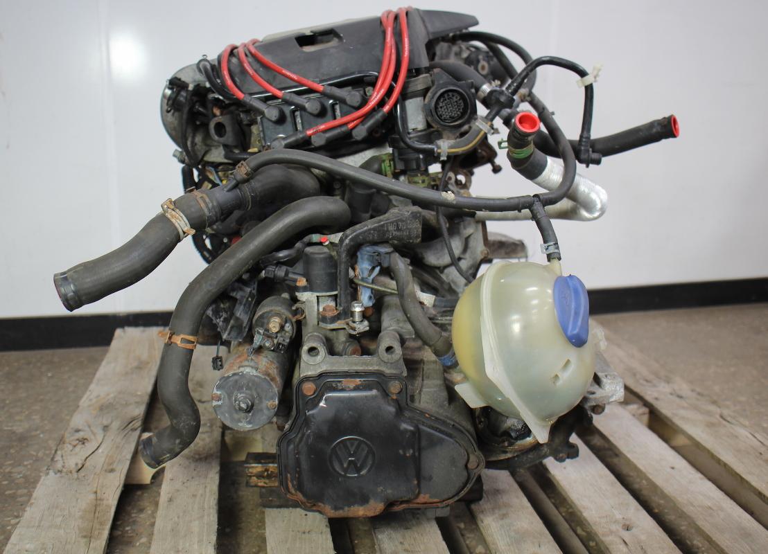 mk1 golf gti wiring diagram 93 chevy 1500 ecm 12v vr6 engine and transmission swap ecu vw jetta