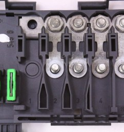 vw1b00 2000 vw beetle fuses battery fuse box 99 03 vw new beetle tdi distribution [ 1200 x 800 Pixel ]