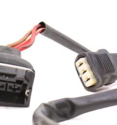 1988 jetta 1 8 wiring harness repair wiring scheme 1987 jetta 1985 jetta [ 1200 x 681 Pixel ]