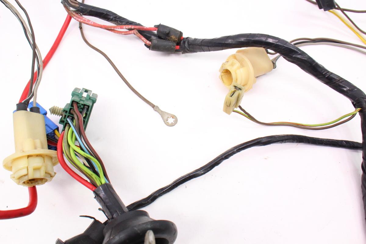 hight resolution of rabbit harness wiring zx900 1999 wire diagram 1970 vw beetle wiring diagram 2013 vw wiring diagram