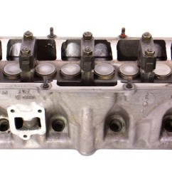 cylinder head 1 6 1 7 gas fi vw jetta rabbit scirocco mk1 quantum 049 103 373 b carparts4sale inc  [ 1200 x 727 Pixel ]