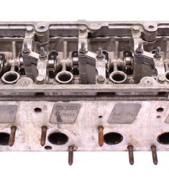 cylinder head 09 14 vw jetta golf beetle tdi cjaa cbea diesel core 03l 103 373 carparts4sale inc  [ 1200 x 657 Pixel ]