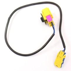 Airbag Wiring Diagram Audi A4 12 Volt Cigarette Lighter 9s Igesetze De Noob Ddnss U2022 Rh