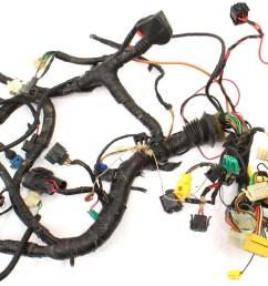 obd2 wiring harness 1 efa linda cosmetics de u2022 2002 mazda protege pcm wiring harness obd2 wiring harness diagram [ 1084 x 800 Pixel ]
