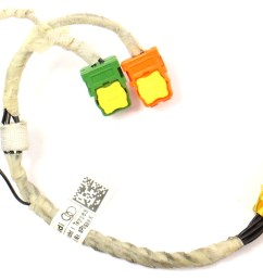 air bag wire harness [ 1200 x 741 Pixel ]