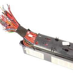 interior fuse panel box 11 18 vw jetta sedan mk6 sedan genuine 6r0  [ 1105 x 800 Pixel ]