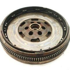 11 Pin Relay Socket Wiring Diagram 1991 Toyota Truck Flywheel 00-05 Vw Jetta Golf Beetle Audi Tt - 06a 105 264 K Fly Wheel