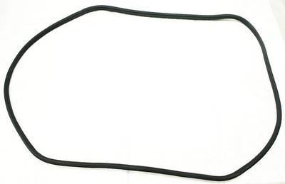 Audi A4 Headlight Wiring Diagram Kia Forte Wiring Diagram