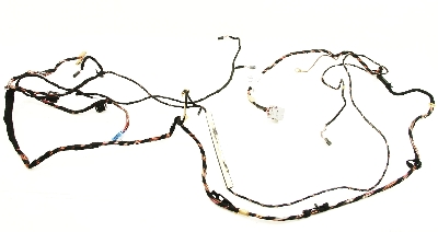 2003 Vw Jetta Wiring Harness Volvo S40 Wiring Harness