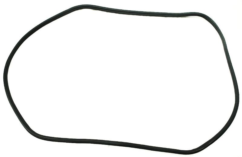 Hatch Trunk Rubber Seal 90-97 VW Passat Wagon B4 Weather
