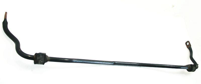 Rear 18mm Anti Roll Sway Bar 02-09 Audi A4 S4 B6 B7 Sports