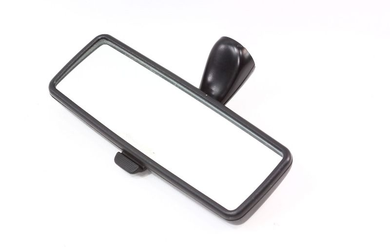 Interior Rearview Mirror 93-95 VW Jetta Golf Cabrio GTI
