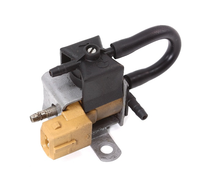 Wiring Diagram Pump Relay 3000gt Vr 4 But Fuel Pump Wire Diagram
