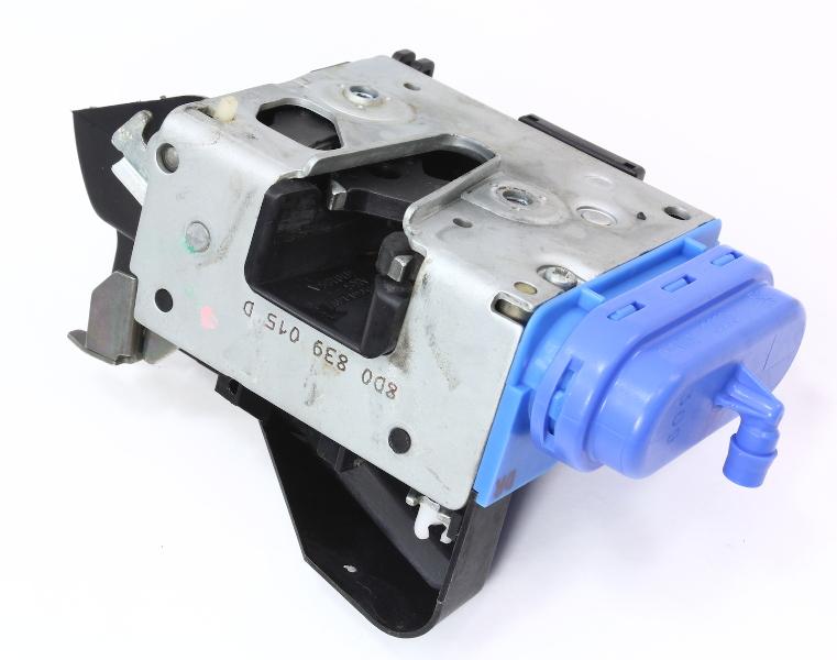 Honda Civic Cigarette Lighter Socket Wiring Harness Wiring