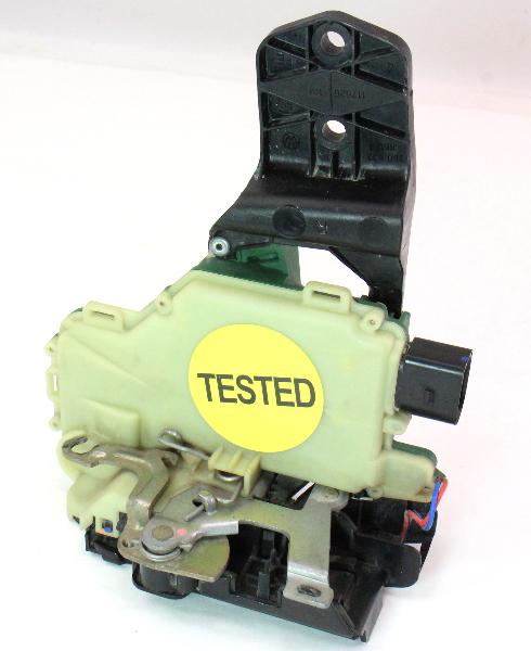 Pressure Regulator Valve On Electric Sprayer Control Valve Wiring