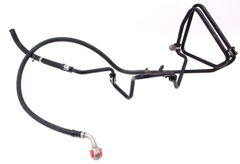 fuel filter head webasto