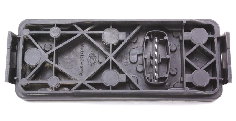 82 Volkswagen Vanagon Fuse Box Diagram Car Galleries
