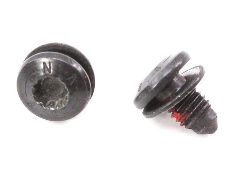 Socket L Wiring Diagram Plug On 4 Prong 30 Amp Twist Plug Diagram