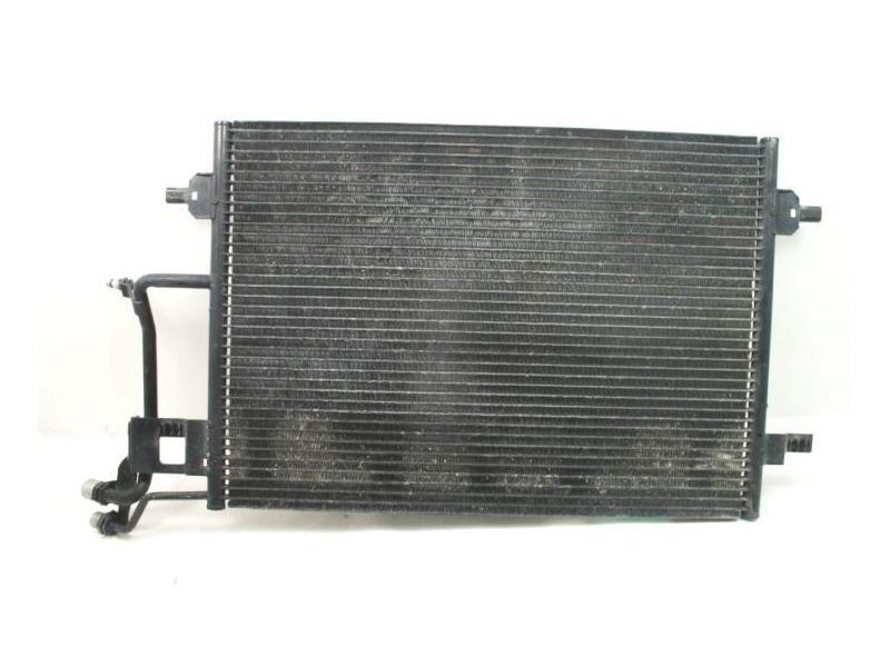 Stereo Wiring Harness Radio Together With 2000 Bmw 528i Radio Wiring