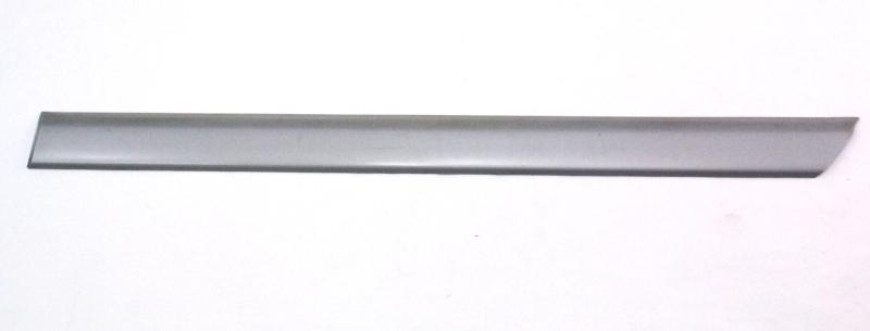 14 pin relay socket wiring diagram rv 50 amp service lh rear door molding trim rub 93-99 vw jetta golf mk3 lg9r silver 1hm 853 753 e