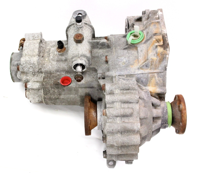 platinum air suspension wiring diagram ac image 020 che manual transmission 93-99 vw jetta golf gti cabrio mk3 5spd mt