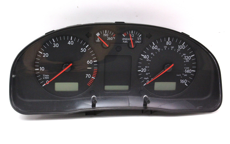 1999 Audi A6 Quattro 28 Under The Hood Fuse Box Diagram