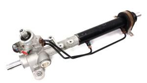 TRW Power Steering Gear Rack VW Jetta Golf GTI Cabrio MK3