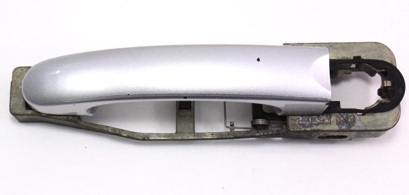 Monte Carlo Wiring Diagram On Peugeot 206 Cooling Fan Wiring Diagram