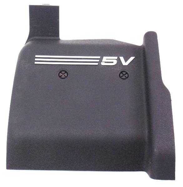 1h0959621b 6 Vw Rear Window Defroster Switch Cabrio Golf Jetta
