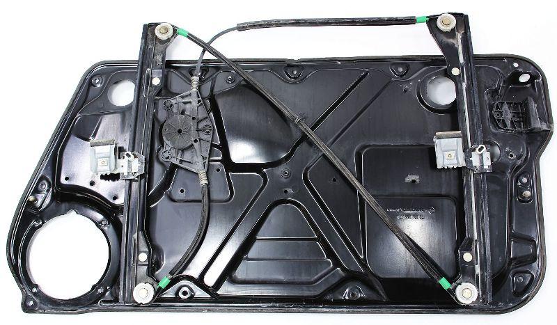 Radio Wiring Diagram On Mack Truck Electrical Wiring Diagram As Well