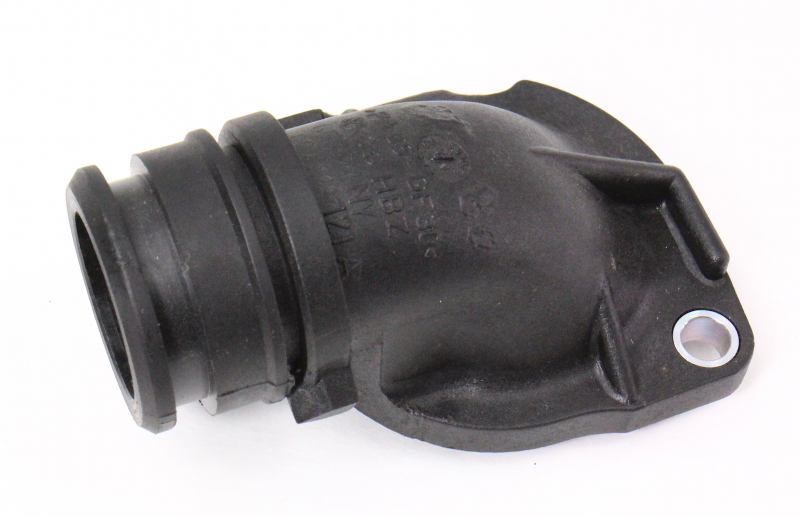 Coolant Tank Resrvoir Pigtail Vw Jetta Golf Gti Mk4 Beetle Wiring Plug