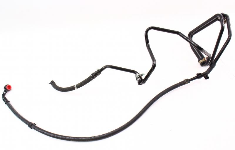 02 04 audi a4 condenser diagram on audi tt trailer wiring harness