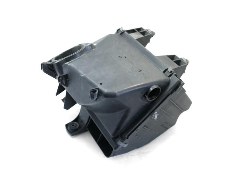Secondary Air Pump Secondary Air Control Valve 27ltr Audi A4 S4