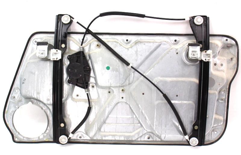 bosch map sensor wiring diagram simple heart lh driver power window regulator 98-10 vw beetle ~ genuine