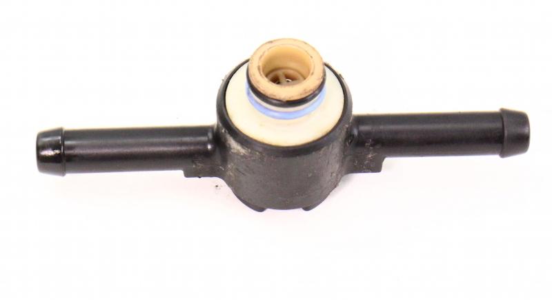 2003 jetta monsoon radio wiring diagram 2016 dodge ram 1500 fuel filter return valve 99-04 vw golf alh tdi - genuine 1j0 127 247 e