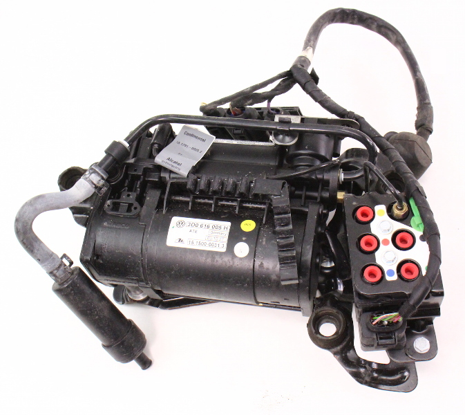 1995 jeep wrangler wiring diagram radio hot rod tele grand cherokee airbag module location, jeep, get free image about