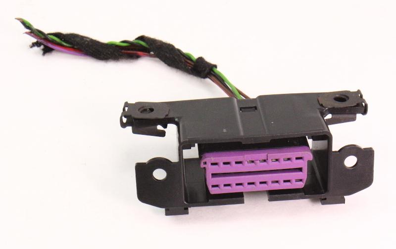 Car Alarm Wiring Diagram Audi A8 Executive Rear Seating Car Alarm