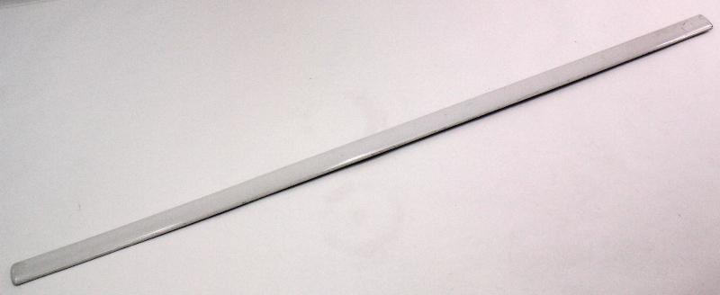 key card switch wiring diagram volvo penta d4 alternator lh front door molding strip trim 99-03 vw jetta golf mk4 white - 1j4 853 515 g