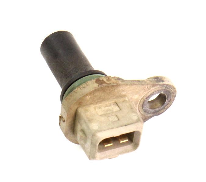 vw golf mk4 tow bar wiring diagram for 2 gang 1 way light switch g38 transmission speed sensor jetta beetle eurovan passat 095 927 321 a