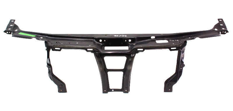 Radiator Core Support VW Jetta Golf GTI Cabrio MK3 Nose