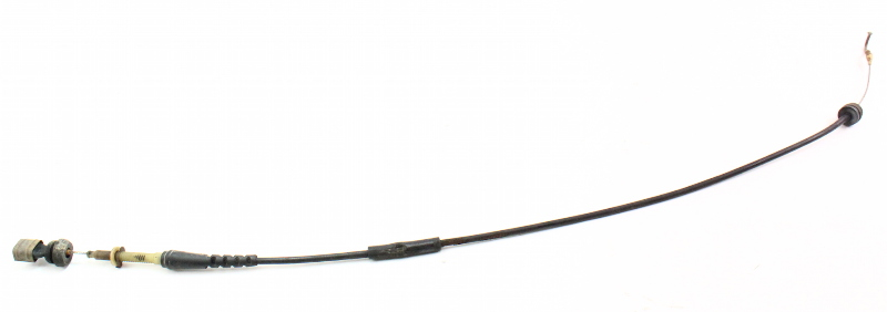universal wiring harness for diesel vanagon
