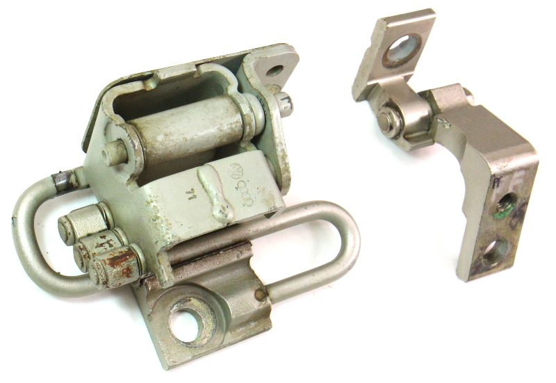key card switch wiring diagram 2009 subaru impreza radio rh front door hinges 99-05 vw jetta golf gti mk4 passat b5 beige - 4b0 831 412 b