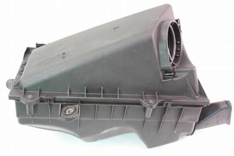 2002 vw jetta tdi radio wiring diagram tekonsha prodigy p3 brake controller 1.9 bew air filter cleaner box 04-05 golf mk4 airbox 1j0 129 607 ab