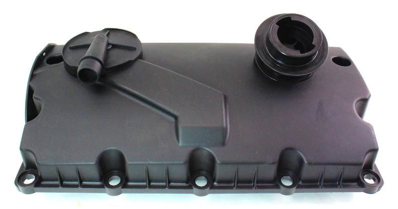 mk intermediate switch wiring diagram foxconn ls 36 motherboard valve cover 04-05 vw jetta golf beetle mk4 - 1.9 tdi bew 038 103 475 n